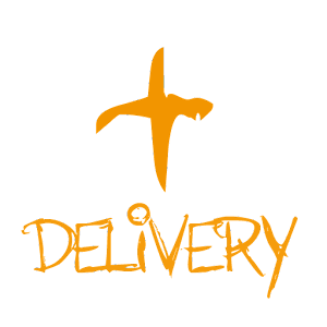 Mais Delivery