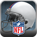 NFL 2011 Live Wallpaper icon