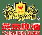 Logo of Yangjing Lager