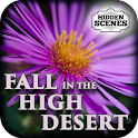 HS - Fall in the High Desert icon