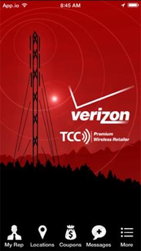 KC Wireless
