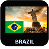Best of Brazil Wallpapers