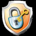 App Locker-App Bolt icon