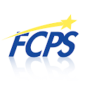 FCPS icon
