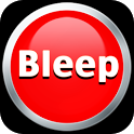 Bleep Button! icon
