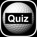 Golf Rules Quiz logo