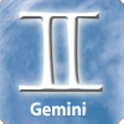 Gemini Business Compatibility logo