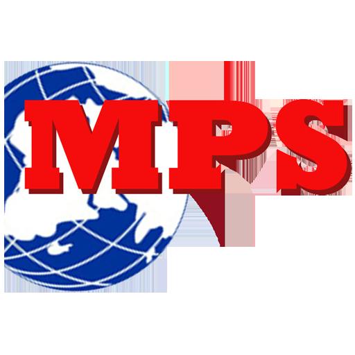 Mailpackship - Marbella 商業 App LOGO-APP試玩