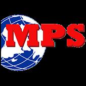 Mailpackship - Marbella