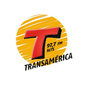 Transamérica Hits 97,7 FM