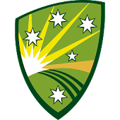 App Cricket Australia Live APK for Kindle