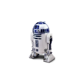 R2D2 helper widget