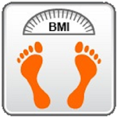 BMI Calculator ideal weight