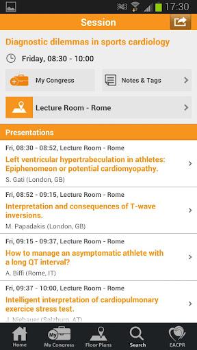 玩醫療App|EuroPRevent 2013免費|APP試玩