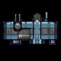 Core Miner icon