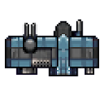 Core Miner v0.75
