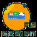 Winsense - UCCW Skin icon