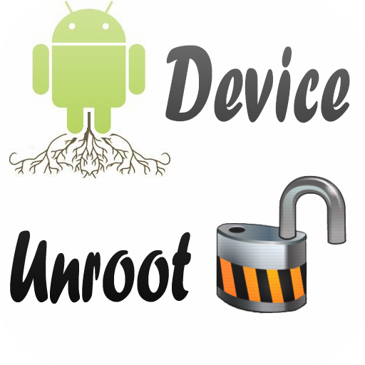 Device Unroot