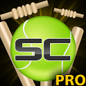 Street Cricket Pro icon
