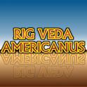 Rig Veda Americanus FREE icon