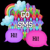 GO SMS - SCS249