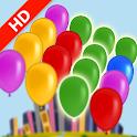 Boom Balloons 2