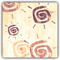 Pattern Live Wallpaper Pack 2 logo