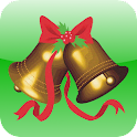 Christmas Music Ringtones icon