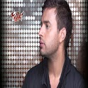 رامى صبرى - وأنا معاه icon