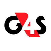 G4S Mobiili