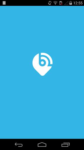 iBeacons BCN