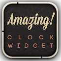Clock Widget icon
