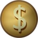 PassiveBlogTips icon