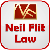 Neil Flit Auto Accident App