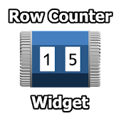 Row Counter Widget