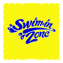 Swim-In Zone icon