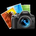 Cool Camera logo