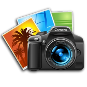 how to download pictures from camera to pc