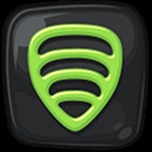 Vimphone (SIP Client) 通訊 App LOGO-硬是要APP