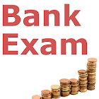 Bank Exams by 24by7exams icon