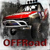 Download Desert Hill Offroad Racer 4x4 APK to PC