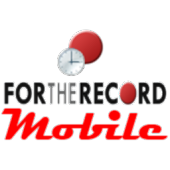 ForTheRecord Mobile