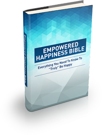 Empowered Happiness