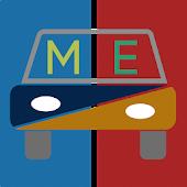 Maine BMV Driver License