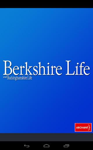 Berkshire Life