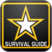 Army Survival Guide FM 21-76