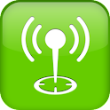 TELUS Network Experience icon