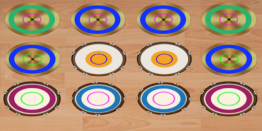 【免費娛樂App】真正的鼓包-APP點子