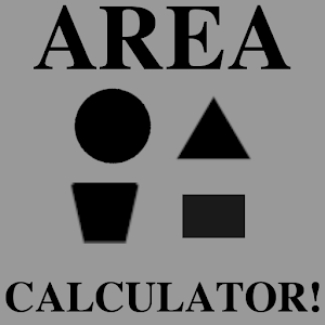 Apk game  Area Calculator   free download
