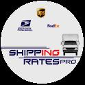 Shipping Rates Pro logo